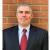 Andrew Carlo profile picture