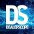 Dealerscope Staff profile image