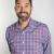 Matt Meyers profile image